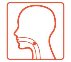 Удаление инородного тела/прием Геймлиха