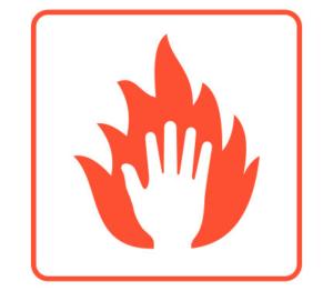 Пожарная безопасность и МЧС