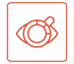 Медицинская оптика