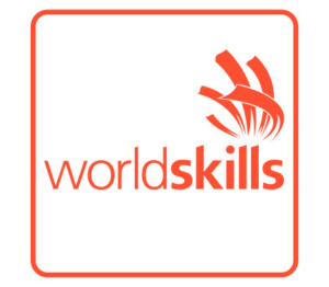 """WorldSkills Russia"""